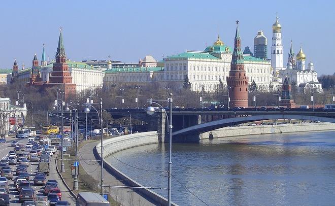 В столице России снизилось голосование пооткрепительным удостоверениям
