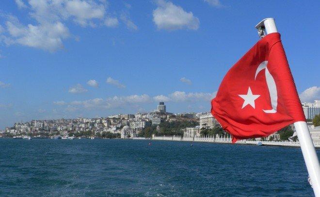 Турция выдала разрешение напостройку первого блока АЭС «Аккую»