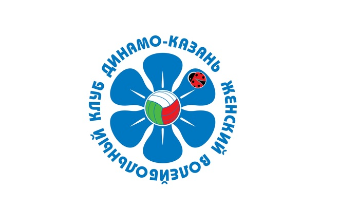 «Уралочка» сильна, однако тем ценнее победа «Динамо»— Перепёлкин