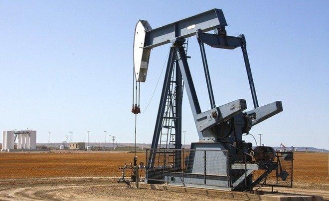 Цена нефти может превысить $100 забаррель— Минэнерго Саудовской Аравии