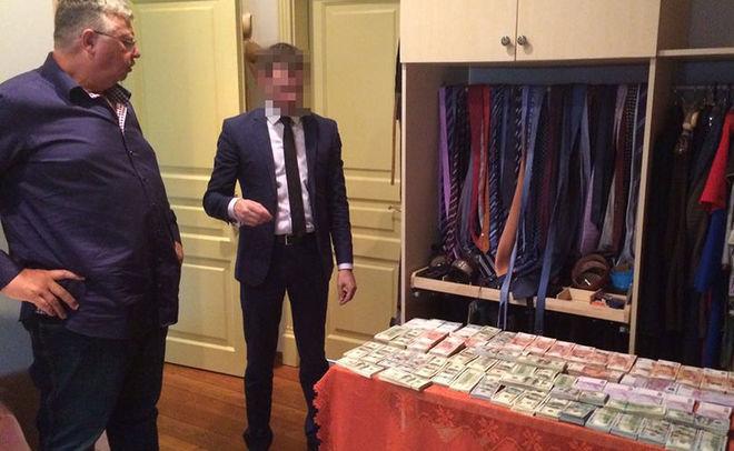 «Справедливая Россия» внесла законодательный проект окомпенсации вреда родными коррупционера