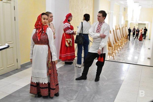 Россияне назвали главные качества настоящего мужчины