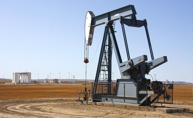 Россия предложит ОПЕК вернуться к уровням добычи нефти конца 2016 года — СМИ