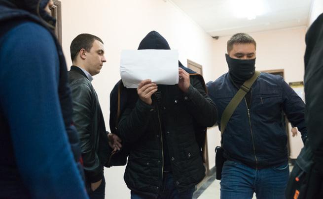 Статистика: В РФ впервую очередь наказания избегают коррупционеры