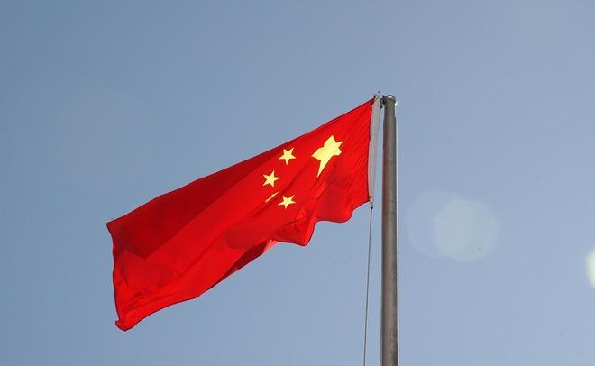 КНР пользовался девальвацией юаня ирекордно нарастил экспорт