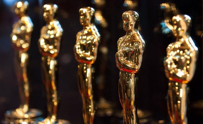 Подарки для номинантов напремию «Оскар» стали дешевле