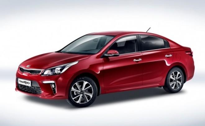 «АвтоВАЗ» может обойти попопулярности Киа Motors и Хюндай
