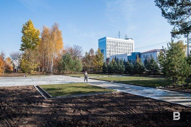 В начале ноября в России ожидается сокращенная рабочая неделя