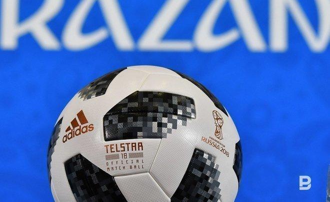 Экс-глава ФИФА заявил о сговоре при выборе Катара страной проведения ЧМ-2022