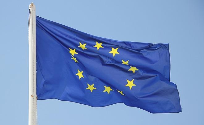 В EC договорились поплану безвизового режима для Украины иГрузии