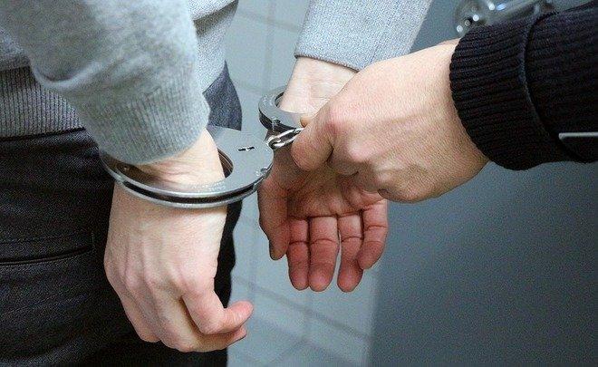 Братьям Магомедовым предъявлено обвинение ворганизации криминального сообщества