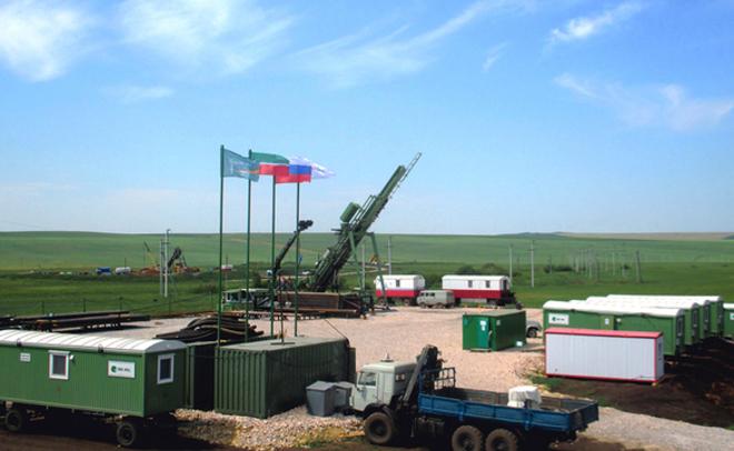Нефтяники хотят разделить налоговое бремя спотребителями через акцизы на горючее