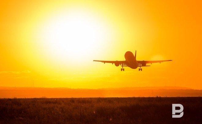 Аэропорт наБали снова открылся после извержения вулкана