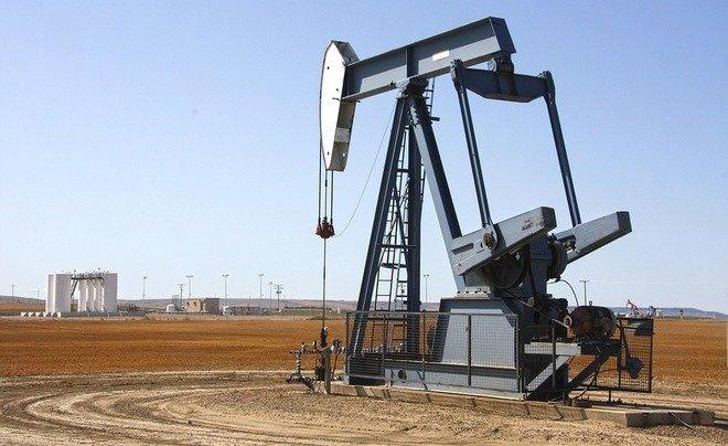 Макаров: НДД отдобычи нефти будет стимулом для развития ветви