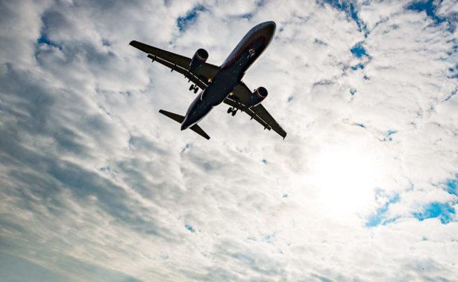 С15мая вКрым запустят субсидированные авиаперевозки