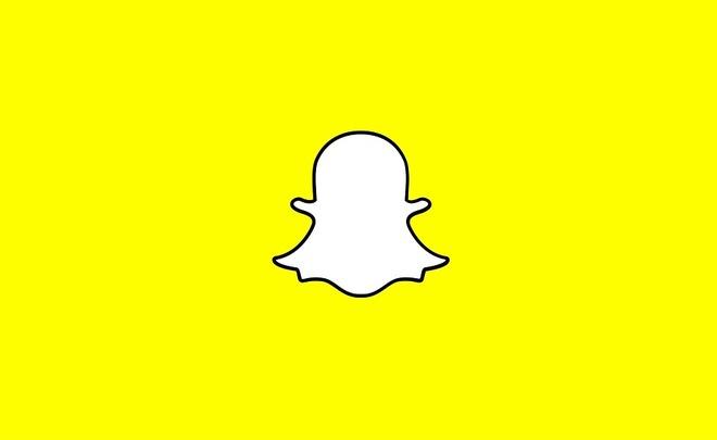 Роскомнадзор внес Snapchat в список организаторов распространения информации