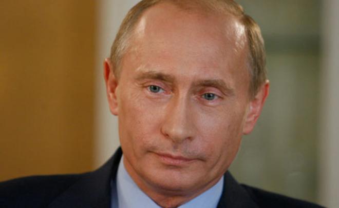 Улюкаев: «Роснефть» и«Башнефть» приватизируют посправедливой цене