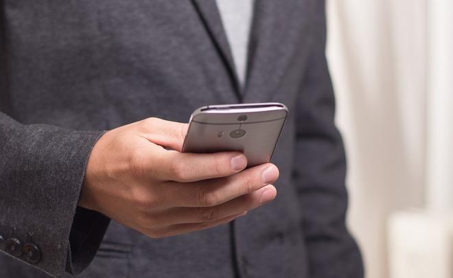 «Яндекс» иЦентризбирком хотят выпустить приложение для избирателей