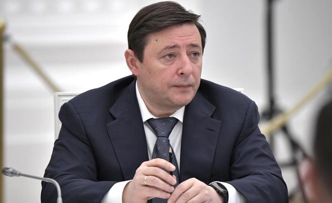 Вице-премьерРФ поддержал появление мусоросжигательного завода вКазани