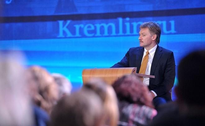 Кремль неполучал письма родителей школьников Татарстана поизучению государственного  языка