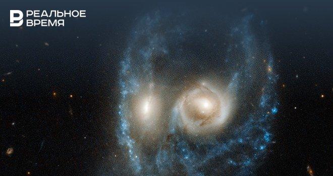 Картинки с надписью галактика, днем рождения дедушке