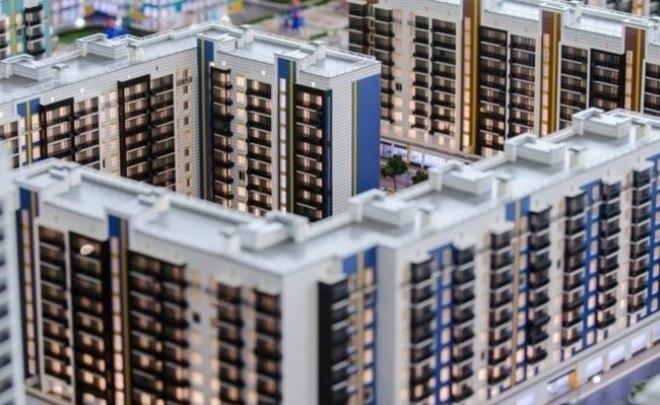 В Российской Федерации заработала новая программа помощи ипотечным заемщикам