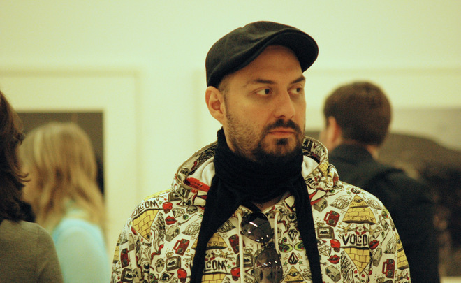 «Ученик» Серебренникова собрал награды кинофестиваля вСербии