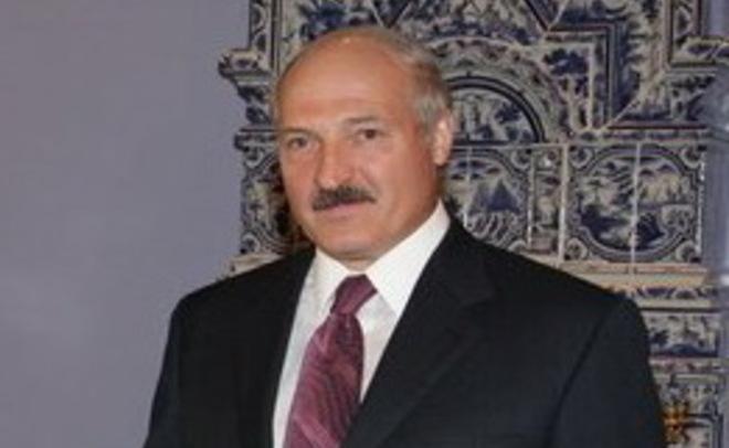 Республика Беларусь начала закупки иранской нефти
