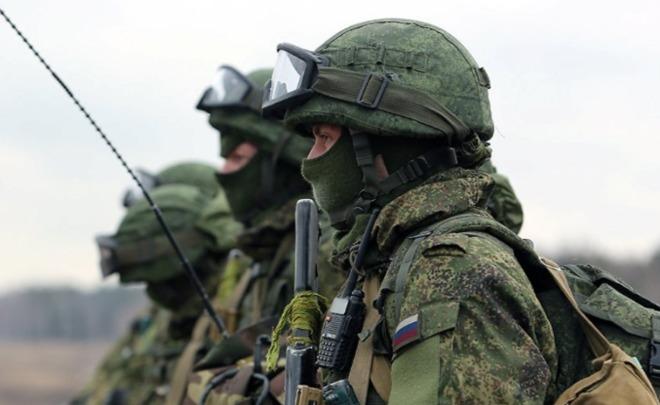 Контрактник Росгвардии открыл огонь пополицейским ипокончил ссобой вДзержинске