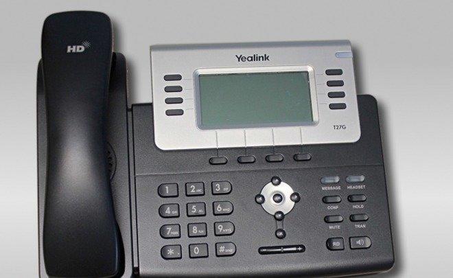 Хакеры разработали новейшую схему телефонного мошенничества в Российской Федерации
