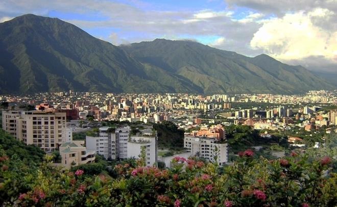 Reuters узнало опросрочке поставок изВенесуэлы покредиту от«Роснефти»