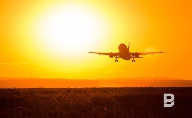 Авиакомпания «Победа» обжаловала вВС РФнормы транспортировки ручной клади