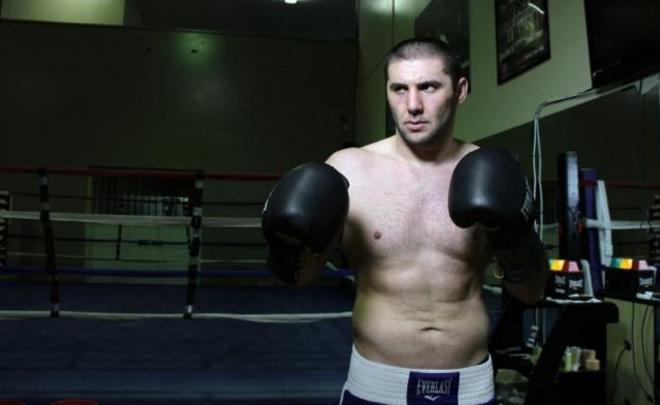 Штат Нью Йорк выплатит семье российского боксера Абдусаламова $22 миллиона