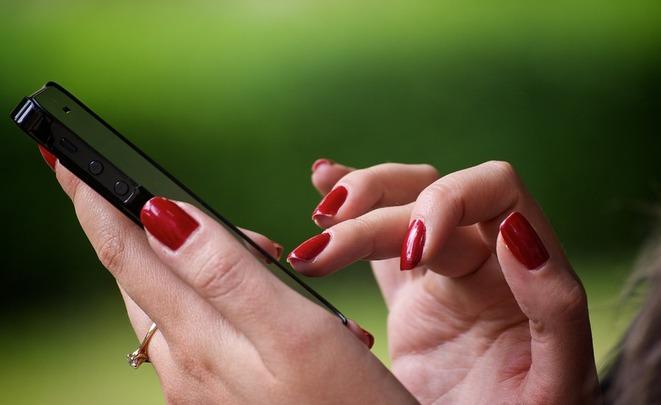 МТС сдекабря увеличит цены назвонки вроуминге в38 государствах