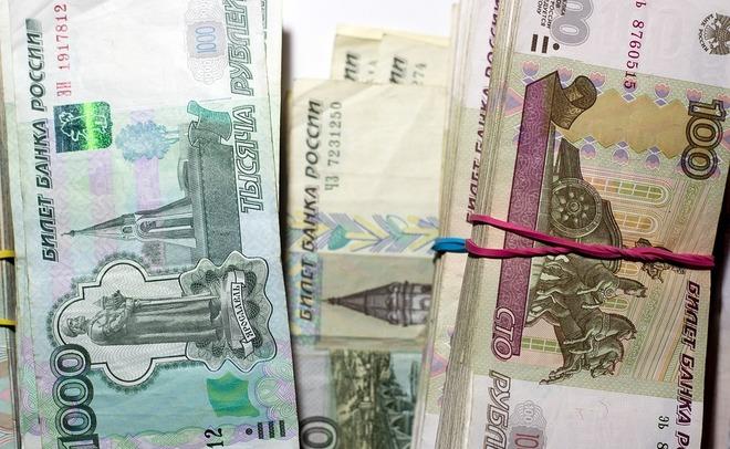 Татарстанские приставы всамом начале года взыскали практически 3 млрд. руб.