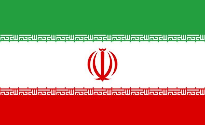 Иран представит свидетельства того, что США создалиИГ иподдерживают террористов