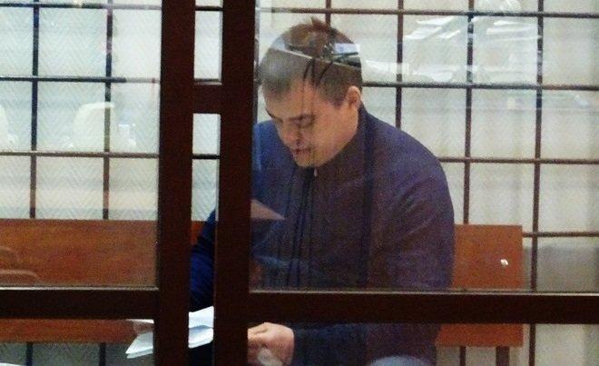 Генпрокуратура обжаловала УДО экс-главы банка «БТА-Казань»