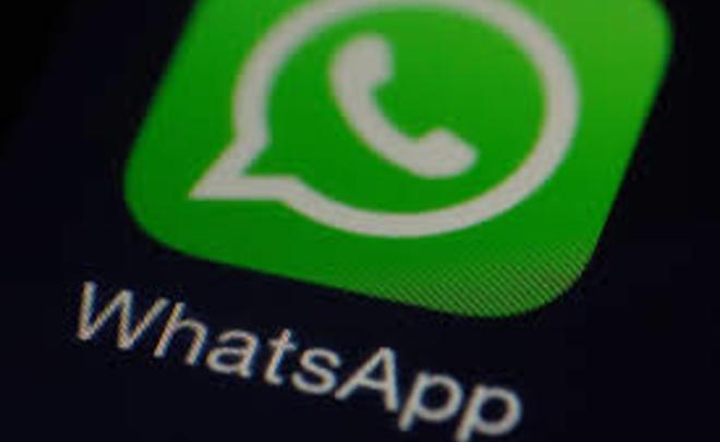 Через 2,5 года Whats App перестанет работать на старых смартфонах
