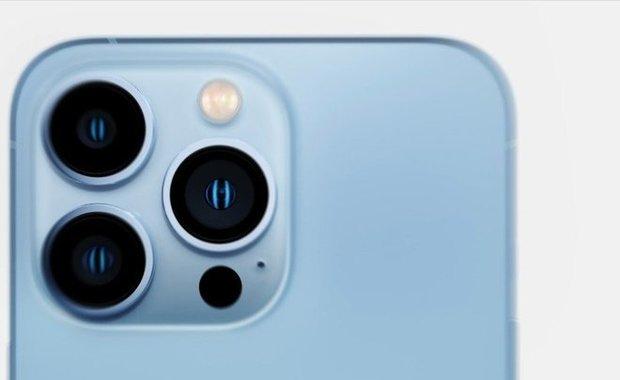 После выхода iPhone 13 подешевели другие смартфоны Apple