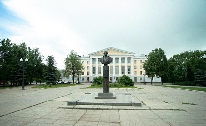ДКЛенина вКазани будет отремонтирован за350 млн руб.