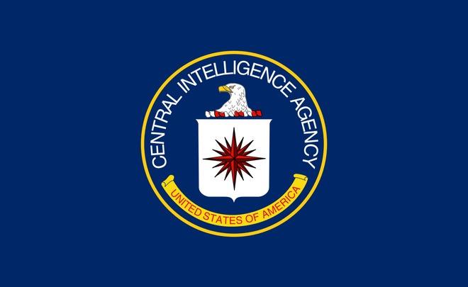 Экс-сотрудников ФСБ и«Лаборатории Касперского» обвинили вгосизмене впользу США