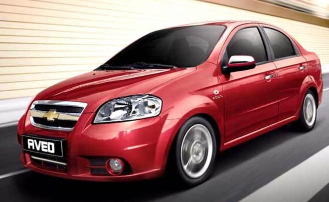 Озвучены самые надежные автомобили мира посводному рейтингу