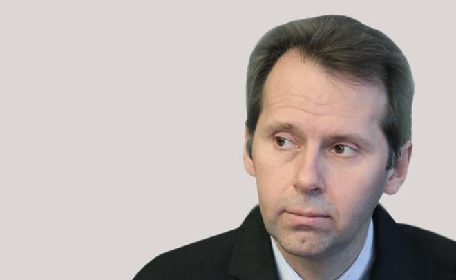 СМИ назвали имя нового гендиректора «Уралвагонзавода»