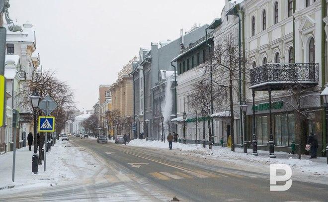 Опрос: жители России назвали главными событиями следующего года рост цен иизбрание Трампа