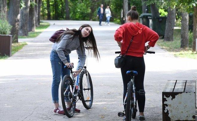 Жителей Татарстана просят поддержать проект профориентации трудных подростков