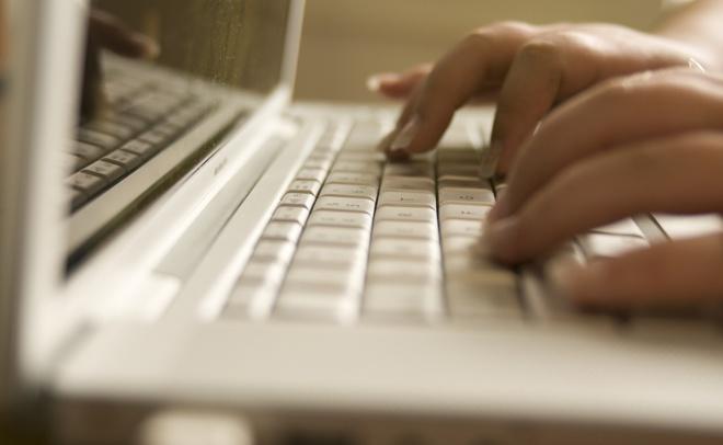 Около 0,75 граждан России подвергались оскорблениям и скверному обращению всети интернет