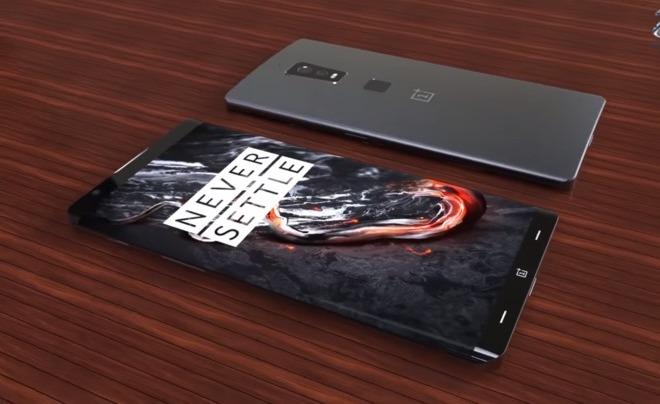 Владельцы OnePlus 5 столкнулись сеще одним багом