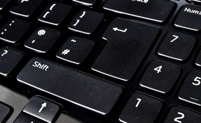 ВСША утверждают, что РФ ведет регулярные хакерские атаки