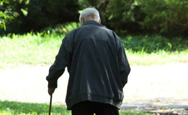 Росстат: длительность жизни в РФ увеличилась до71,8 года