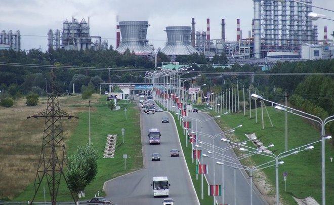 Грозный иСочи самые безопасные города Российской Федерации